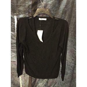 Bundle of two Zara shirts
